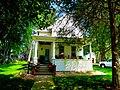 Herman Brumm House - panoramio.jpg