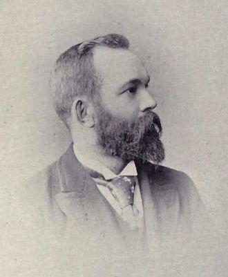 Herman McInnes - Image: Herman Lewis Mc Innes