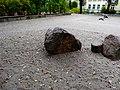 Hermann-Seidel-Park (2596).jpg