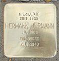 Hermann Jurmann.jpg