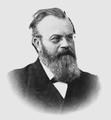 Hermann walter bion 1830 1909.png