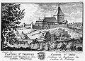 Herrliberger Chatel St Deni.jpg