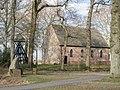 Hervormde kerk Wapserveen.jpg