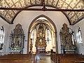 Herzogenaurach St. Magdalena2.jpg