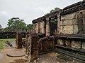 Hetadageya Polonnaruwa.jpg