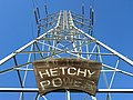 Hetch Hetchy Power (5895300271).jpg