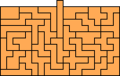 Hexominoes-19x11+1.png