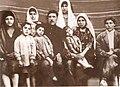Heydar Aliyev childhood.jpg