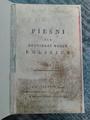 Hiacynt Jabłoński - Pieśni dla żołnierzy woysk polskich - 1809.pdf