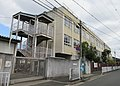 Higashiosaka City Sannose elementary school.jpg