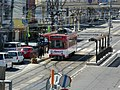 Higashiyama - panoramio (3).jpg