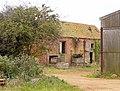 High Barn - geograph.org.uk - 1020609.jpg