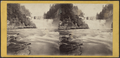 High Fall, from below, from Robert N. Dennis collection of stereoscopic views.png