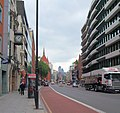 High Holborn, London - Looking East.jpg
