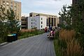 High Line, New York 2012 03.jpg