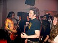 High On Fire @ Morlock Gallary (2560897690).jpg