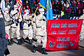 High School JROTC marches in 57th Presidential Inaugural Parade 130121-Z-QU230-356.jpg