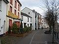 High Street, Cullompton - geograph.org.uk - 1123033.jpg
