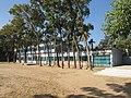 High school in South Chortha, Cumilla 04.jpg