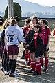 High school sports provide friendship, bonding opportunity for OCONUS DoDEA students 140314-M-YE622-120.jpg