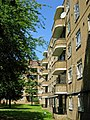 Highbury Estate - geograph.org.uk - 867620.jpg