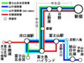 Highway Bus Fujigoko Line.png