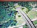Highway Prešov 17 Slovakia19.jpg