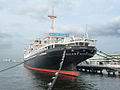 Hikawa Maru (ship).jpg