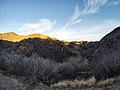 Hiking Towsley Canyon (11675301266).jpg