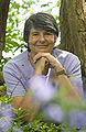 Hilary Bradt 2006-05-12.jpg