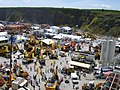 Hillhead Exhibition 2005 - geograph.org.uk - 426678.jpg