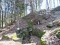 Hilschbach Mariengrotte.JPG