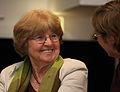 Hiltrud Kier Köln 2010.jpg