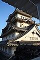 Himeji Castle No09 151.jpg