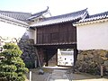 Himeji castle05 1024.jpg