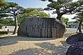 Himeji castle , 姫路城 - panoramio (7).jpg