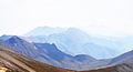 Hinal dağ. 5.JPG