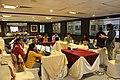 Hindi Wikipedia Technical Meet Jaipur Nov 2017 (57).jpg