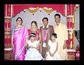 Hindu Wedding.jpg