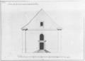 Hirschberg-Leutershausen-Alte-Ev-Kirche-1777-03.png