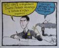 História de Lisboa, por Nuno Saraiva (Arco da Rua Norberto de Araújo) 25.png