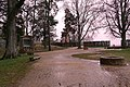 Historic Jamestown 7.jpg