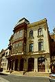 Historical house of Mamedoffs in Ichery Sheher.JPG