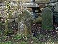 Historische Grabmäler - panoramio.jpg
