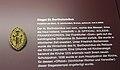 Historisches-Museum-Frankfurt-2013-Siegel-Bartholomaeus-Ffm-671.jpg