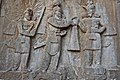 History History IMG 7705 Iran Kermanshah, Iran (12864687214).jpg