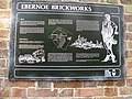 History and making of Ebernoe brickworks - geograph.org.uk - 1162784.jpg