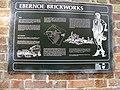 History and making of Ebernoe brickworks - geograph.org.uk - 1162784.jpg