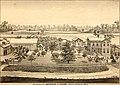 History of Ingham and Eaton counties, Michigan (1880) (14763047592).jpg