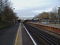 Hither Green stn main line fast look north.JPG